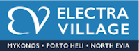Electra Village